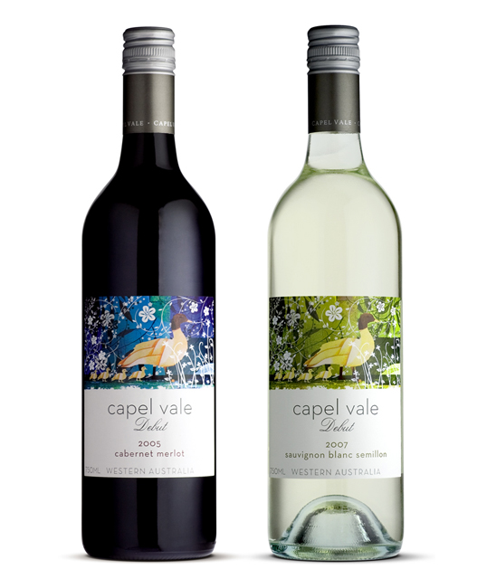 capevale 60 Temptingly Designed Alcoholic Beverages