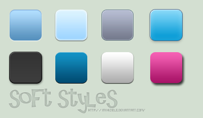 soft-styles-by-invhizible