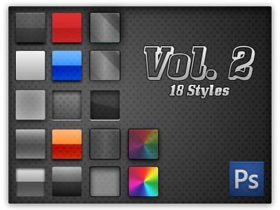 18-styles-by-artistx