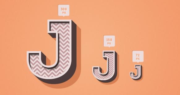 001_retro-text-effect-type-font-character-clean
