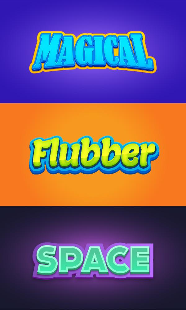 3-illustrator-graphic-styles-vol-3