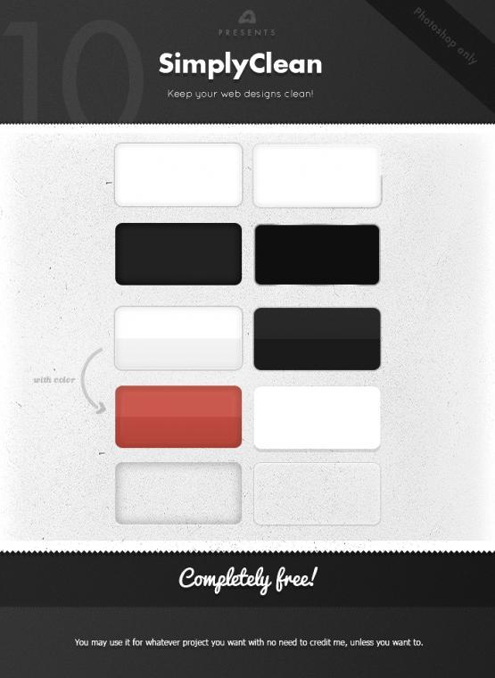 simplyclean-styles-by-songylesq