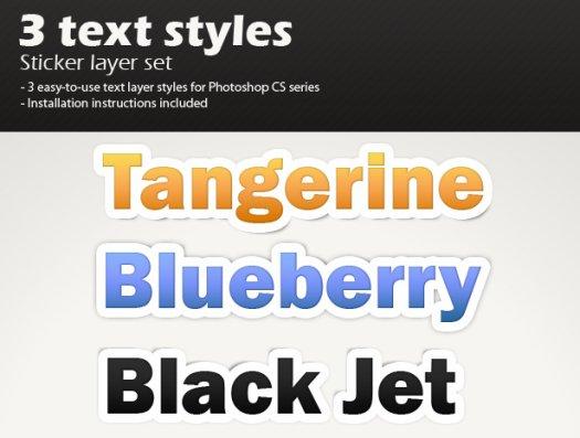 3-sticker-layer-styles