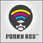 logo roundup3