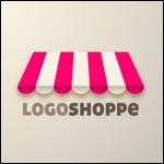 logo-thumb[