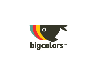 Bigcolors 70 Beautiful Animal Logo Designs
