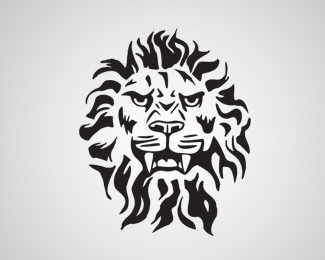 Prestige Lion 70 Beautiful Animal Logo Designs