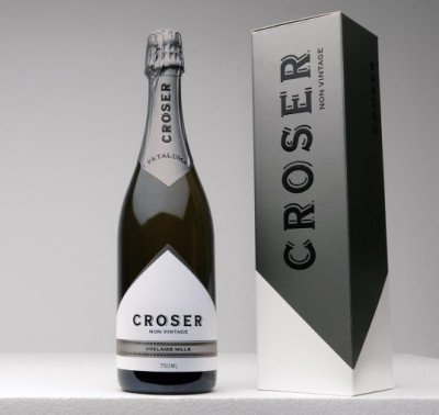 crosser 60 Temptingly Designed Alcoholic Beverages