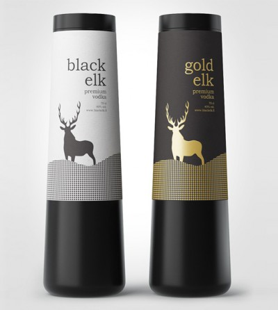 elk 60 Temptingly Designed Alcoholic Beverages