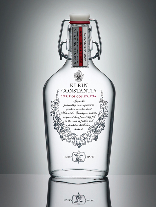 klein 60 Temptingly Designed Alcoholic Beverages
