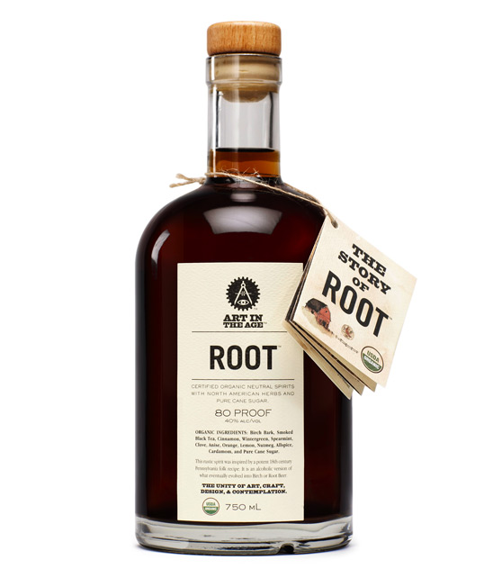 root1 60 Temptingly Designed Alcoholic Beverages