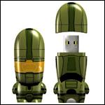 usb designs
