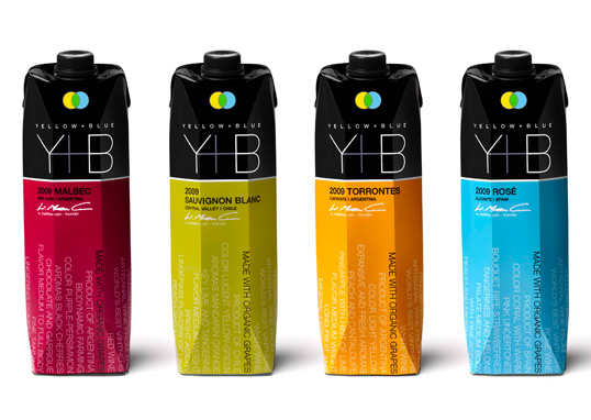 yb 60 Temptingly Designed Alcoholic Beverages
