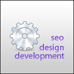 developmet