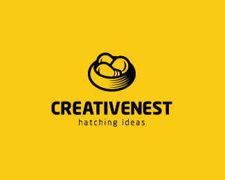 0b5f1acc6039c23d0e7470cd24c6fc381 Top 20 Talented Logo Designers