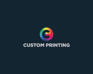 20239b8289c62113581c3a8c6cee63591 Top 20 Talented Logo Designers