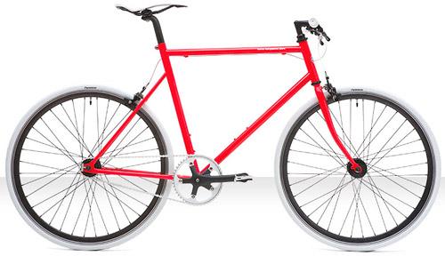 27 tokyo bike 30 Stunning Examples of Japanese Design