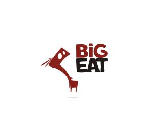 3347e71139d9b603ff4ac9f53887fe841 Top 20 Talented Logo Designers