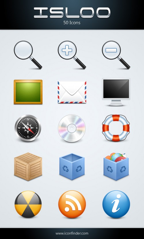 3762b10d78c747f9516a2481861929521 500x826 50 Pixel Perfect Icons Sets for Your Collection!