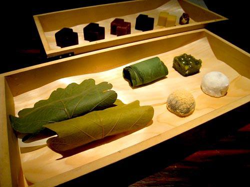 5 higashiya 30 Stunning Examples of Japanese Design