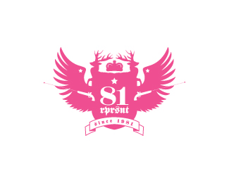 53ecf6353fa5c0eb3579e34a87d1f26b1 Top 20 Talented Logo Designers