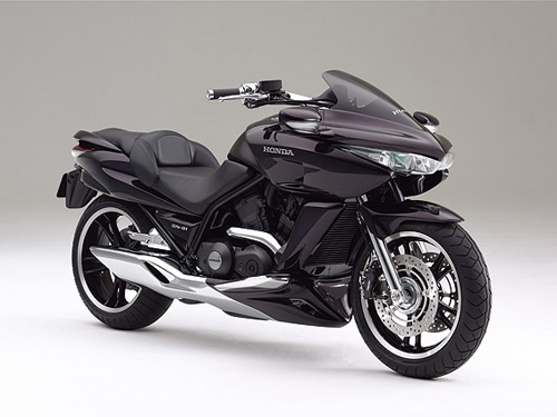 6 2015 cbr750 30 Stunning Examples of Japanese Design
