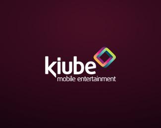695107e0d22aeb755ccb93499604f6391 Top 20 Talented Logo Designers