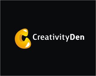 6ec089b6fede20cc09d3023d8d659c9311 Top 20 Talented Logo Designers