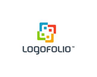 71af51f68a514a6b71239bd789577f701 Top 20 Talented Logo Designers