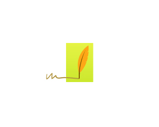 751c62727e3ae6a55b74adfcbb9a538a1 Top 20 Talented Logo Designers