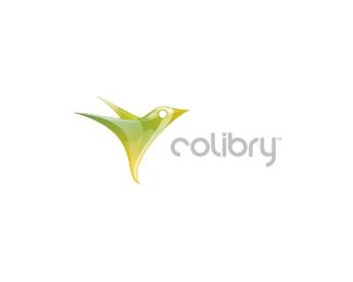 9e200293d7189b5f05166627dc6e76be1 Top 20 Talented Logo Designers