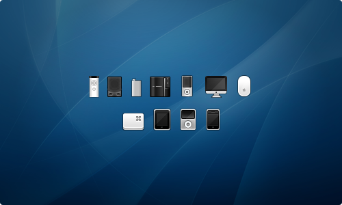 Falcon 32px by Kiwiiik1 50 Pixel Perfect Icons Sets for Your Collection!