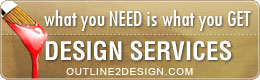 ad31 45 Creative Advertising Banner Examples