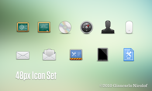 e7486d13f7da8be9a3ab7409ffc08b6f1 50 Pixel Perfect Icons Sets for Your Collection!