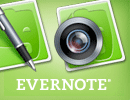 evernote130 1001 45 Creative Advertising Banner Examples