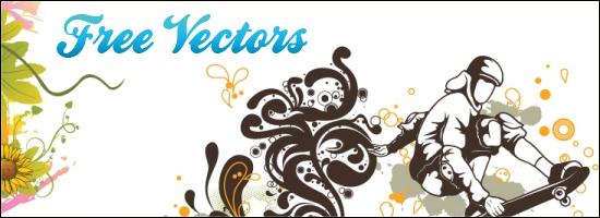 free-vectors