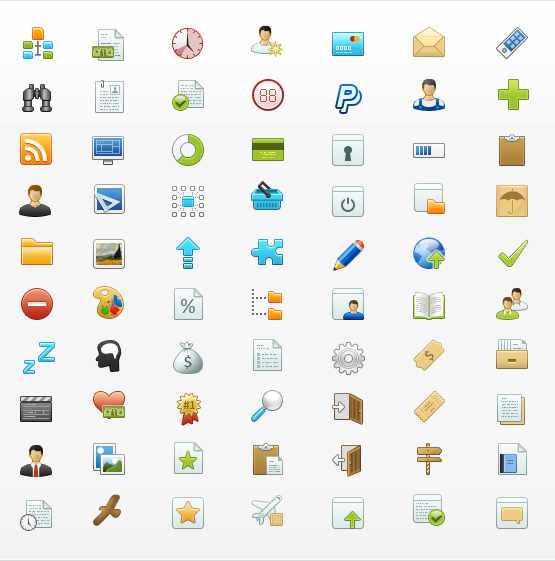 hamburg1 50 Pixel Perfect Icons Sets for Your Collection!