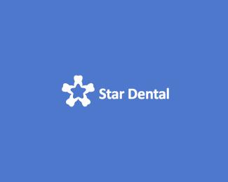 058da01f14d1ca20a3a601d2a28b43261 35 Inspiring Star Logo Designs