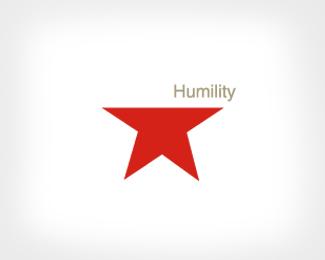 0f7171391993155751bc0808952101fa1 35 Inspiring Star Logo Designs