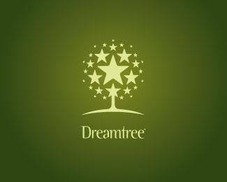 1bd01b55e0dca3b35765eee203553dda1 35 Inspiring Star Logo Designs