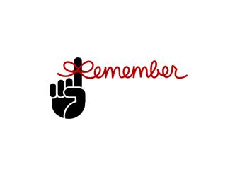 1ce307f1ce98aefe15e070a9e97ef61b1 35 Hand Based Logo Designs