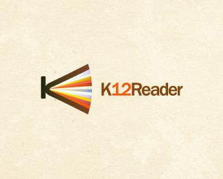 426f4bd4b8cc2738a442d165337458881 Top 20 Talented Logo Designers