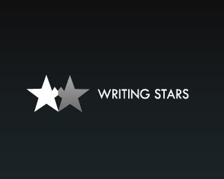 6a9ce09d0cc6112d13d75a01e8024f571 35 Inspiring Star Logo Designs