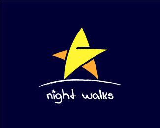 6af5315f597dfc84534694c3ac1e679a1 35 Inspiring Star Logo Designs