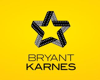 6f5862205786bb8218d75baa03deef281 35 Inspiring Star Logo Designs