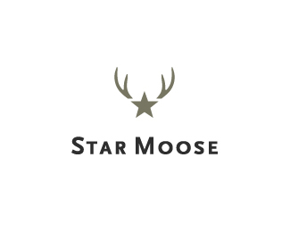 77bf836e9fdb9c65057d62119bf60c091 35 Inspiring Star Logo Designs