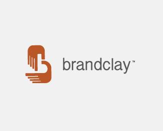 abd4f00e867d639dafeab5988ab7a1221 35 Hand Based Logo Designs