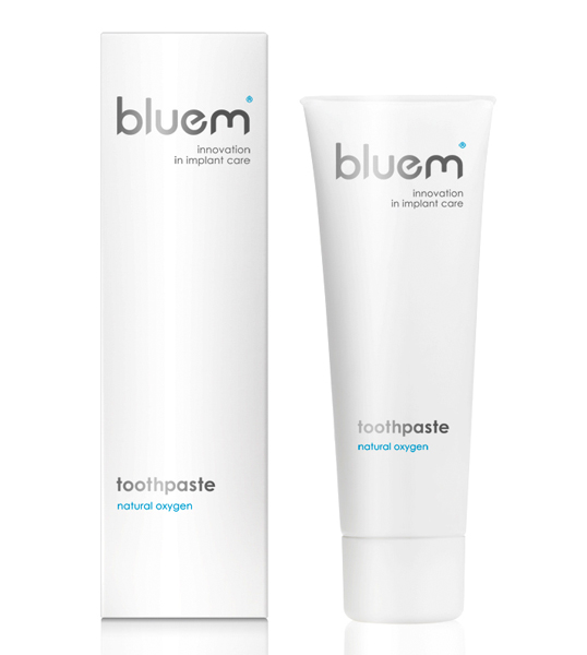 bluem1 50 Creative Health/Beauty Packaging Design