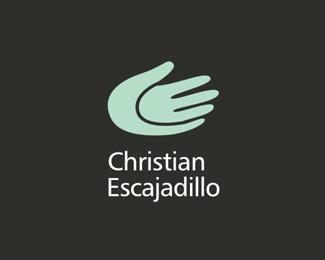 cdc81c433f416ced22d5537d85e940a51 35 Hand Based Logo Designs