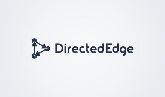 directededge1 30 In Depth Logo Design Case Studies